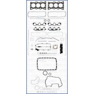 50164400 ajusa Комплект прокладок, двигатель HONDA ACCORD купе 2.7 (CD7)