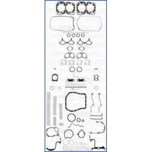 AJUSA 50165200 К-т прокл полный