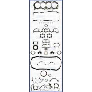 AJUSA 50166100 Fullgasket Set