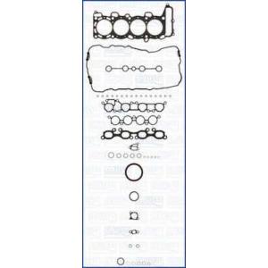 Комплект прокладок, двигатель 50166400 ajusa - NISSAN PRIMERA (P10) седан 2.0 i