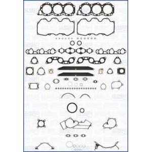 Комплект прокладок, двигатель 50166500 ajusa - NISSAN 300 ZX (Z31) тарга 3.0 Turbo