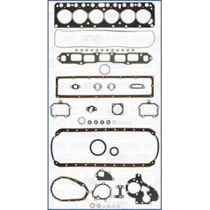 AJUSA 50167800 Fullgasket Set