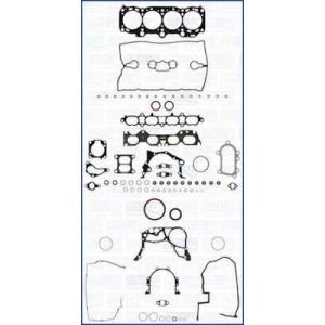 AJUSA 50168400 Fullgasket Set