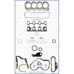 AJUSA 50168800 Fullgasket Set