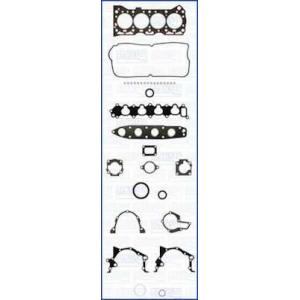 �������� ���������, ��������� 50169200 ajusa - SUZUKI BALENO ��������� ������ ����� (EG) ��������� ������ ����� 1.3 i 16V