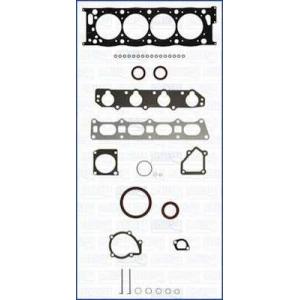 AJUSA 50171800 Fullgasket Set