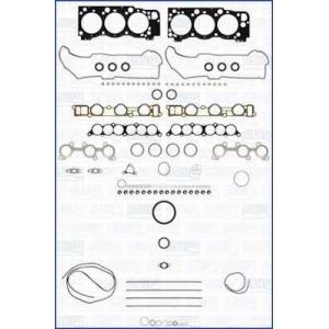AJUSA 50179200 Fullgasket Set