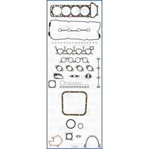 50181800 ajusa Комплект прокладок, двигатель