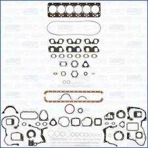 AJUSA 50183500 Fullgasket Set