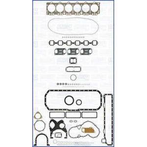 AJUSA 50184000 Fullgasket Set