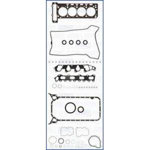 50186900 ajusa Комплект прокладок, двигатель MERCEDES-BENZ C-CLASS седан C 220 (202.022)