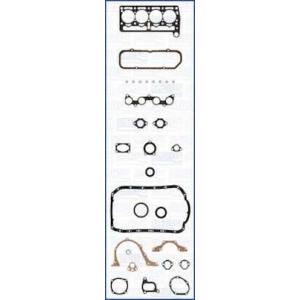 AJUSA 50192600 Fullgasket Set