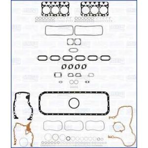 AJUSA 50193900 Fullgasket Set