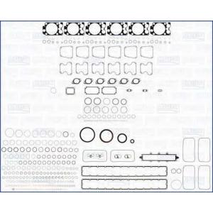 AJUSA 50195700 Fullgasket Set