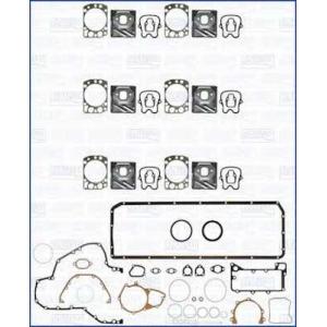 AJUSA 50196300 Fullgasket Set