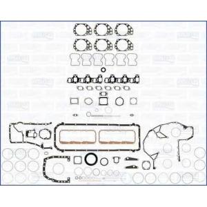 AJUSA 50199400 Fullgasket Set