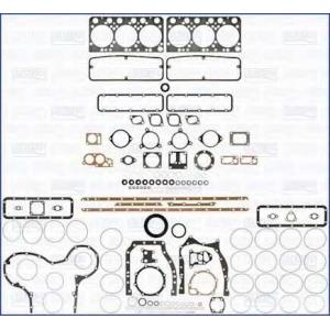AJUSA 50199600 Fullgasket Set