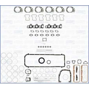 AJUSA 50199900 Fullgasket Set