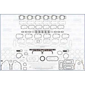 AJUSA 50201500 Fullgasket Set