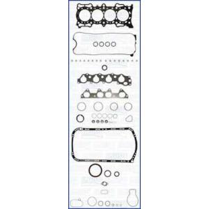 Комплект прокладок, двигатель 50205100 ajusa - HONDA ACCORD V купе (CD7, CD9) купе 2.2 i ES (CD7)