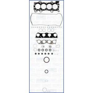 �������� ���������, ��������� 50205900 ajusa - HONDA CIVIC VII Hatchback (EU, EP, EV) ��������� ������ ����� 2.0 Type-R