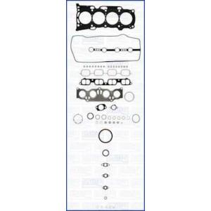 Комплект прокладок, двигатель 50207900 ajusa - TOYOTA AVENSIS Liftback (_T22_) Наклонная задняя часть 2.0 VVT-i