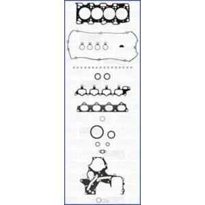 �������� ���������, ��������� 50213700 ajusa - HYUNDAI SONATA IV (EF) ����� 2.4 16V