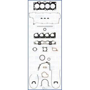 Комплект прокладок, двигатель 50216600 ajusa - HYUNDAI COUPE (RD) купе 2.0 16V