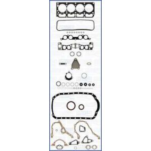 AJUSA 50221200 Fullgasket Set