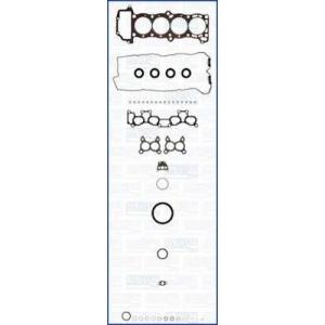 Комплект прокладок, двигатель 50223500 ajusa - NISSAN PRIMERA Traveller (W10) универсал 1.6 i