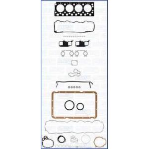 AJUSA 50232100 Fullgasket Set
