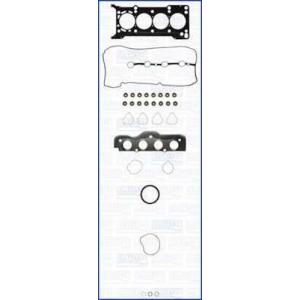 50234800 ajusa Комплект прокладок, двигатель