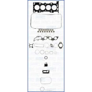 Комплект прокладок, двигатель 50234900 ajusa -