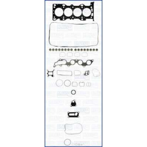 AJUSA 50235400 К-т прокладок двигателя