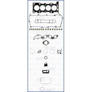 50235500 ajusa Комплект прокладок, двигатель FORD MONDEO седан 2.0 16V
