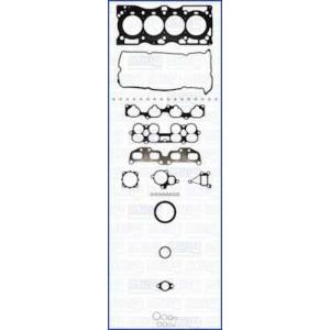 Комплект прокладок ОРИГИНАЛ NISSAN 50240800 ajusa -