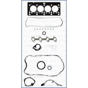 Комплект прокладок, двигатель 50241200 ajusa - RENAULT CLIO II (BB0/1/2_, CB0/1/2_) Наклонная задняя часть 1.5 dCi (B/CB07)