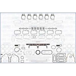 AJUSA 50250300 Fullgasket Set
