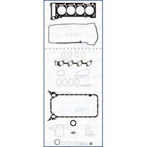 Комплект прокладок 50255600 ajusa -