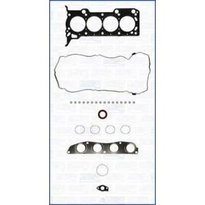 50255800 ajusa Комплект прокладок, двигатель MITSUBISHI COLT Наклонная задняя часть 1.3