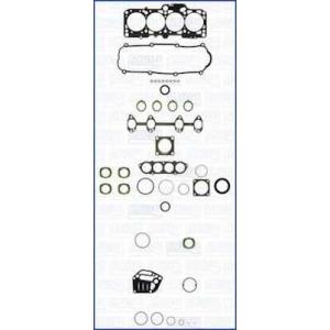 50265400 ajusa Комплект прокладок, двигатель VW NEW BEETLE Наклонная задняя часть 2.0