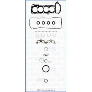 50282900 ajusa Комплект прокладок, двигатель NISSAN MICRA Наклонная задняя часть 1.4 16V