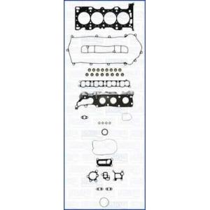 50286000 ajusa Комплект прокладок, двигатель