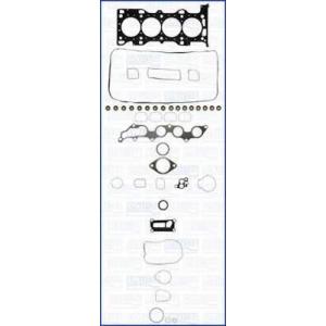 50294800 ajusa Комплект прокладок, двигатель MAZDA 3 Наклонная задняя часть 2.0