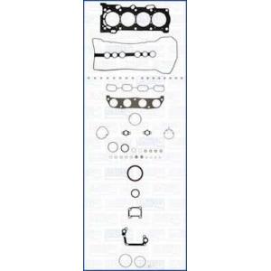 50301000 ajusa Комплект прокладок, двигатель TOYOTA COROLLA Наклонная задняя часть 1.6 VVT-i