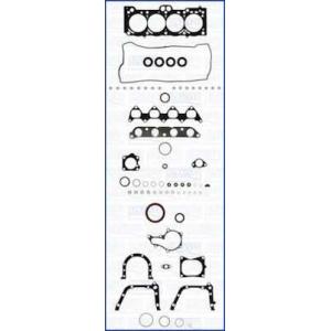 50301300 ajusa Комплект прокладок, двигатель TOYOTA COROLLA универсал 1.8 4WD (AE115_)