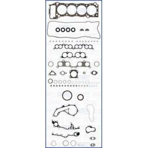 50302300 ajusa Комплект прокладок, двигатель TOYOTA LAND CRUISER 90 вездеход закрытый 2.7