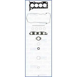 50304600 ajusa Комплект прокладок, двигатель MITSUBISHI LANCER седан 1.5