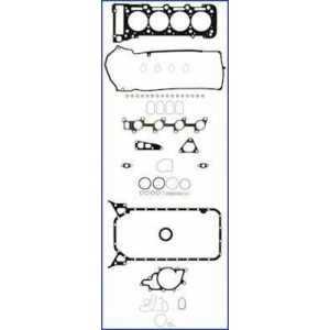 AJUSA 50316700 Комплект прокладок