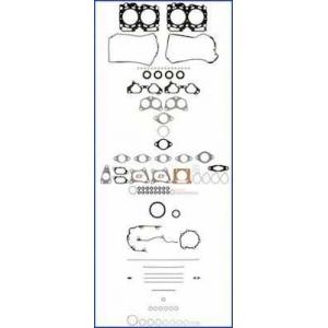 50334500 ajusa Комплект прокладок, двигатель SUBARU LEGACY универсал 2.0 RSK AWD